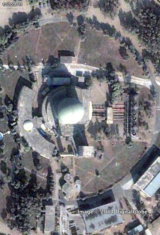 Khushab-I Dec 2013.png