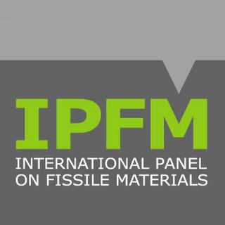 NNSA nuclear warheads activity in FY2011 - IPFM Blog