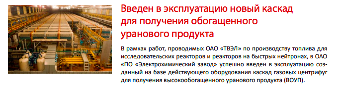EKhZ_2012_HEU.png